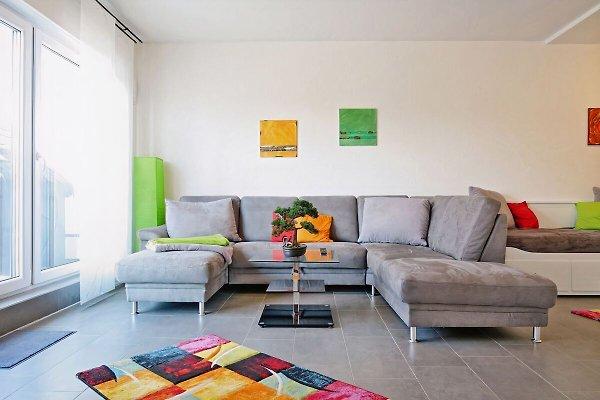 Appartement à Dangast - Image 1