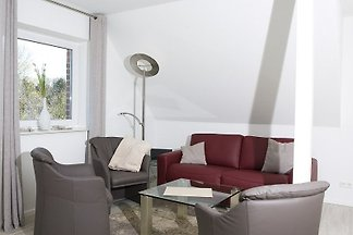 Haus Stör - Wohnung C - Dangast