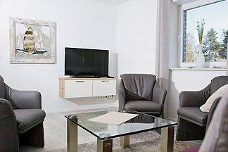 Appartement à Dangast