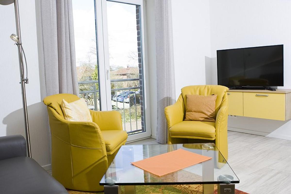 haus st r wohnung d dangast ferienwohnung in dangast mieten. Black Bedroom Furniture Sets. Home Design Ideas