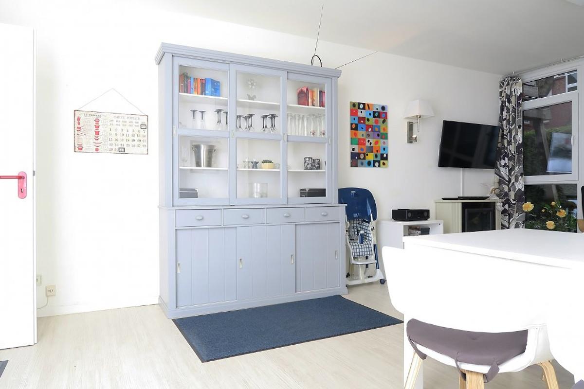 wohnung sonnenblick 1 dangast ferienwohnung in dangast mieten. Black Bedroom Furniture Sets. Home Design Ideas