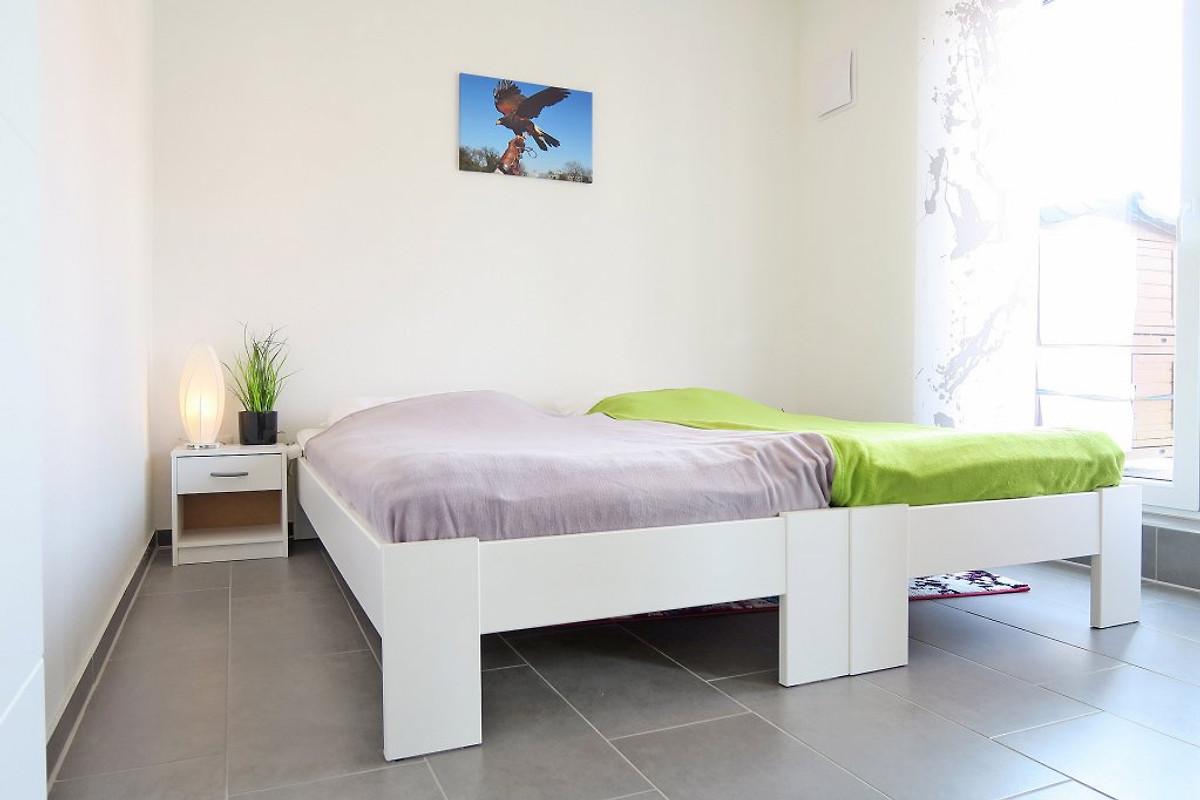 ferienwohnung heimathafen dangast ferienwohnung in dangast mieten. Black Bedroom Furniture Sets. Home Design Ideas