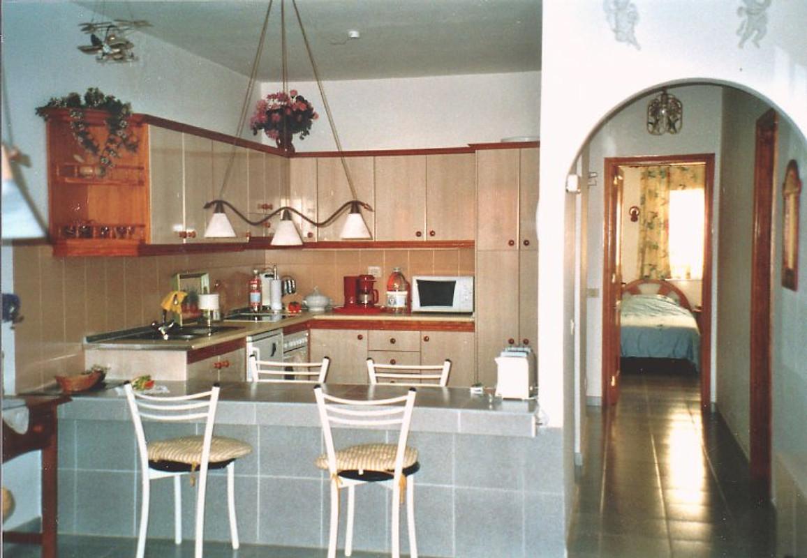 casa marianne corralejo ferienwohnung in corralejo mieten. Black Bedroom Furniture Sets. Home Design Ideas