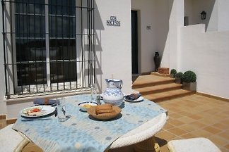 RTA: VTAR/CA/00740