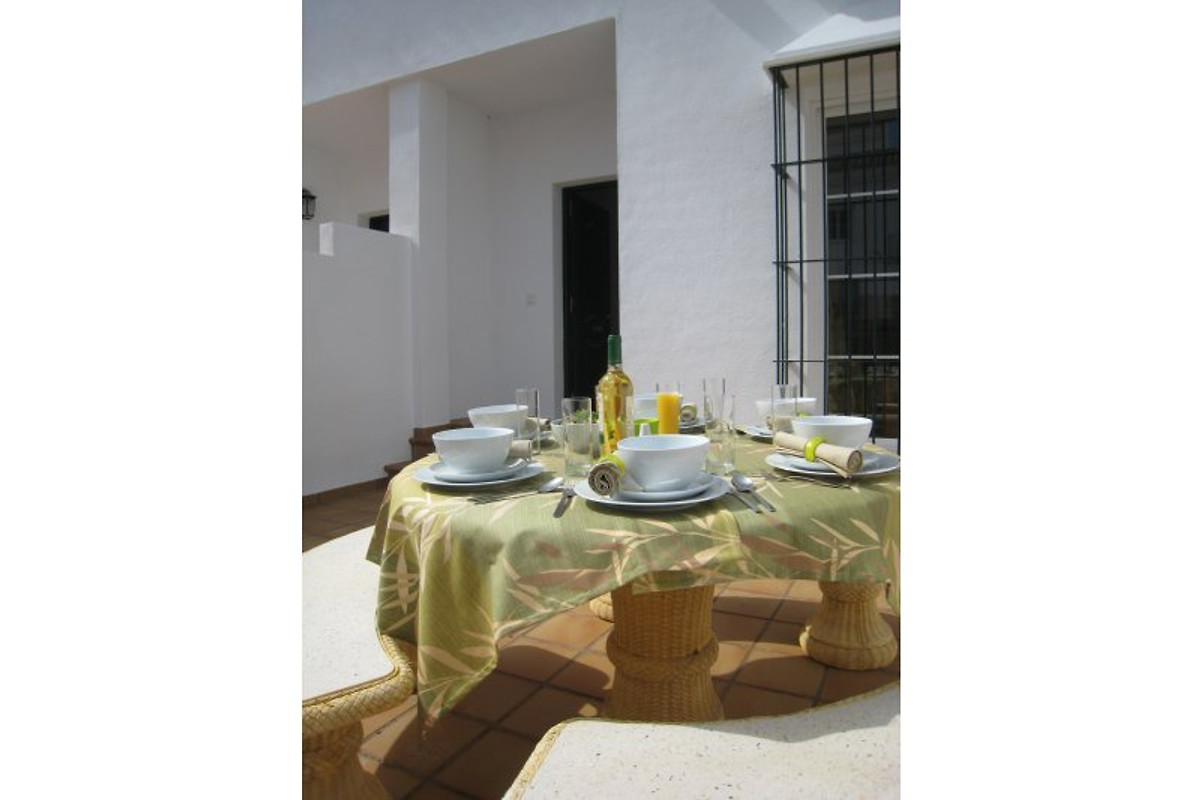 Mirador casa vacanze in vejer de la frontera affittare for Piani casa a prezzi accessibili 5 camere da letto