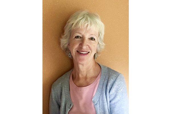 Madame J. Berg