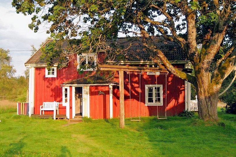 Snigelhus  en Vrå - imágen 2