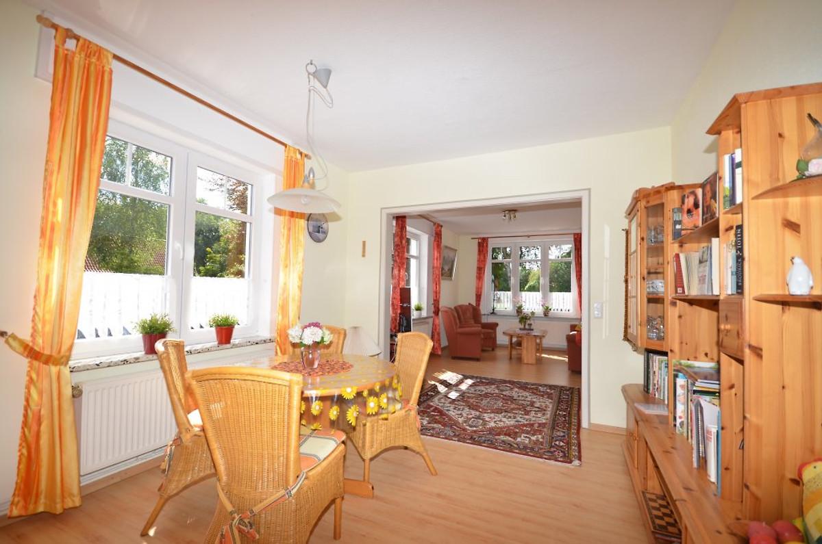 ferienhaus filsum ostfriesland ferienhaus in filsum mieten. Black Bedroom Furniture Sets. Home Design Ideas