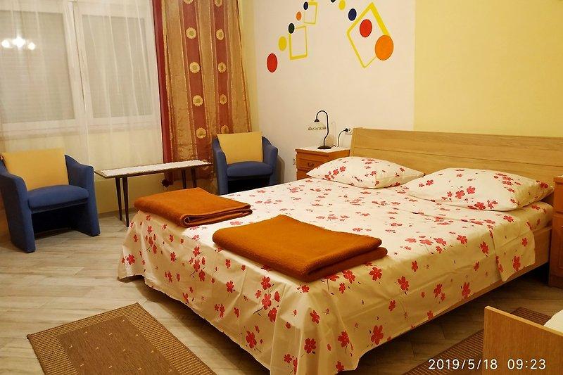 schlafzimmer a1