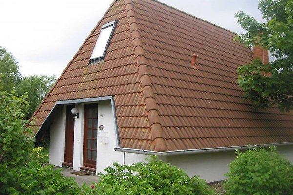 *** Ferienhaus Wendt en Dorum-Neufeld - imágen 1