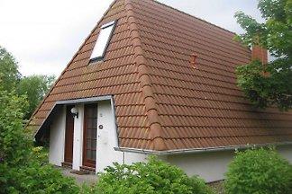 * Cottage Wendt