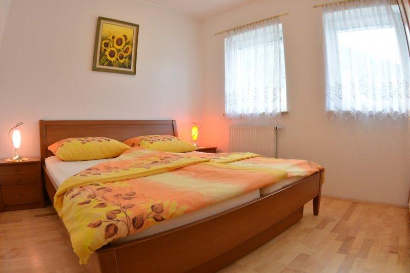 Schlaffroom
