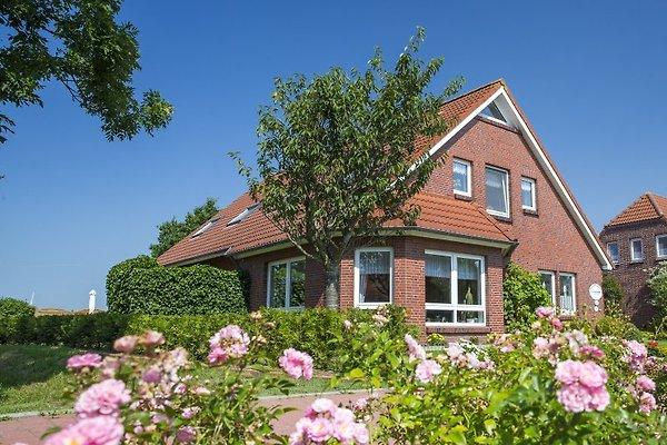 Maison Wiesengrund  à Werdum - Image 1