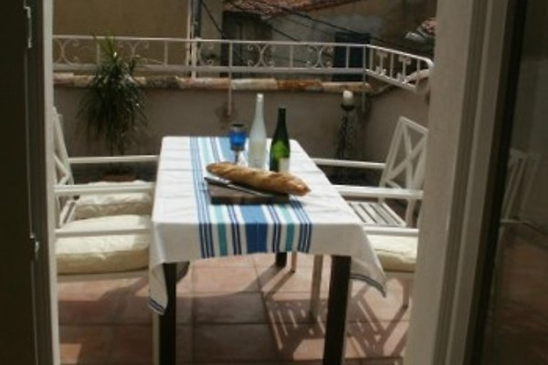 Maison Danton in Béziers - Bild 1