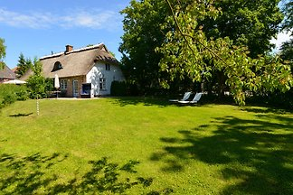 Holiday home in Gelting