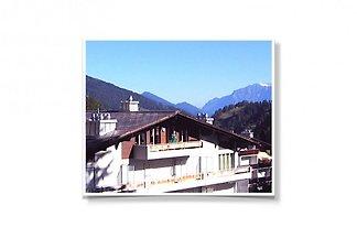 Appartement à Churwalden