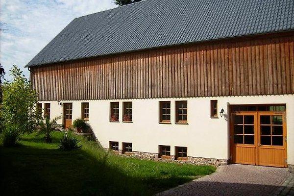 Ferienwohnung bei Meissen à Schönnewitz - Image 1