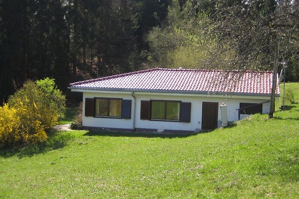 Ferienhaus Kärnten Wörthersee à Techelsberg - Image 1