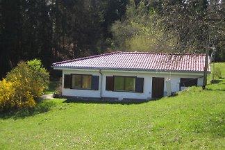 Ferienhaus Kärnten Wörthersee