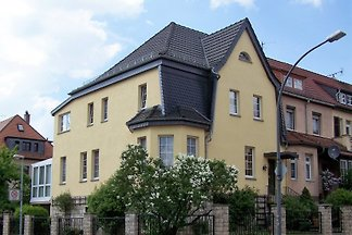Appartement Pomplitz