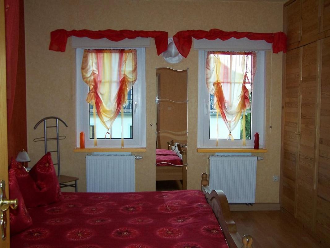 17 Ferienwohnung Weimar 2 Schlafzimmer Bilder. Ferienwohnung ...