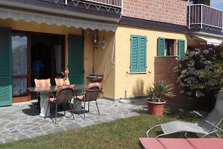 Villa Pescatore