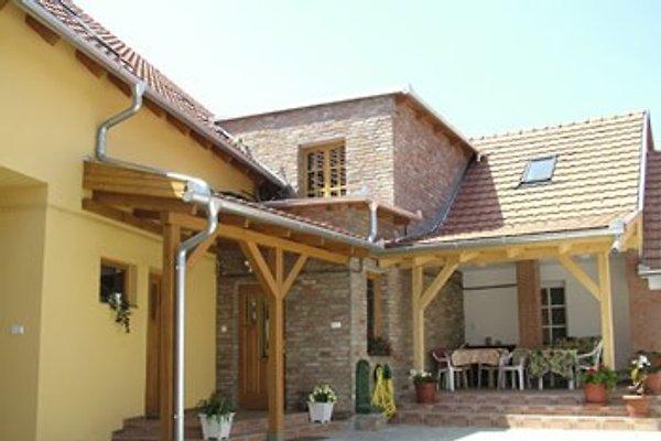 Burg_Apartman in Gyula - immagine 1