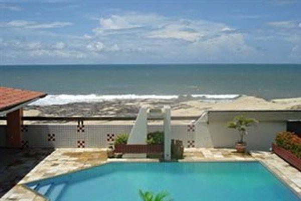 Casa Angelina in Icarai , Cumbuco - immagine 1