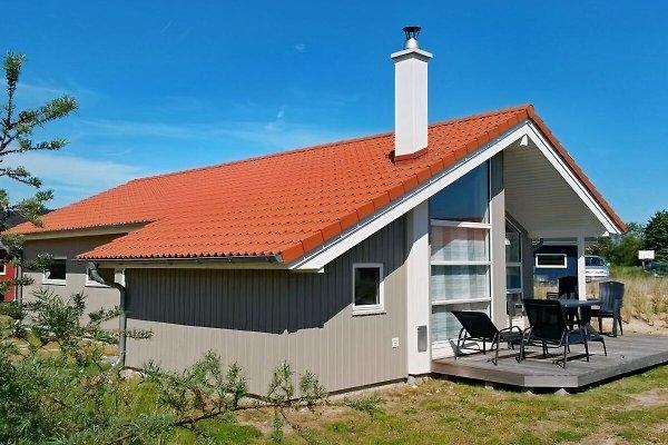 Maison de vacances à Großenbrode - Image 1