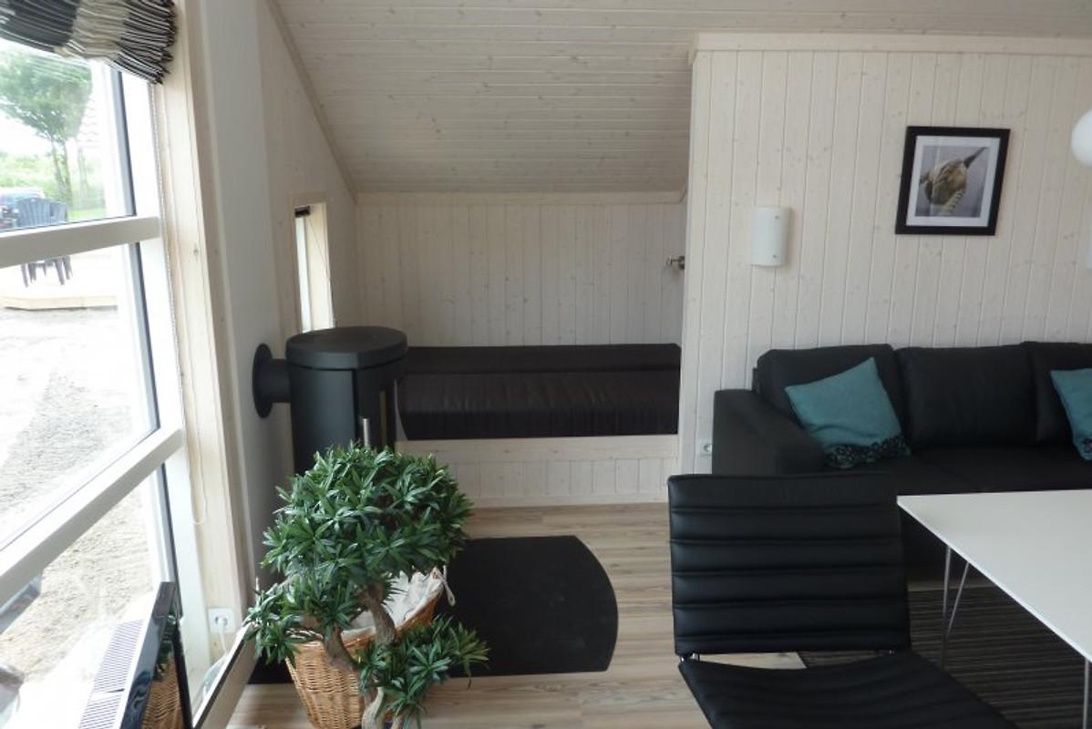 ferienhaus 158 ferienhaus in gro enbrode mieten. Black Bedroom Furniture Sets. Home Design Ideas