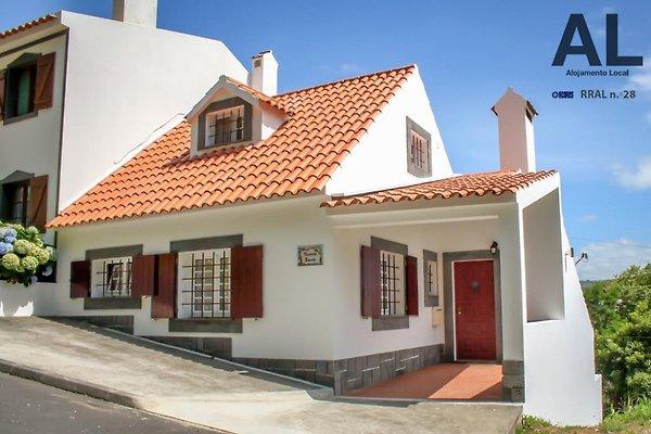 Cottage Vivenda xavier à Moinhos - Image 1