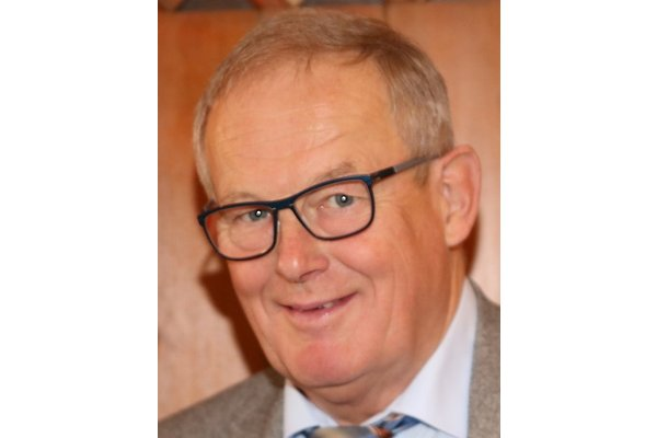 Monsieur J. Horstmann