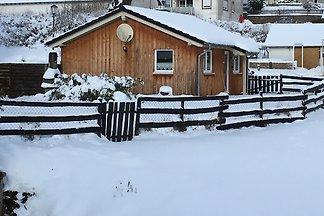 Grandma's Cottage / House Romag