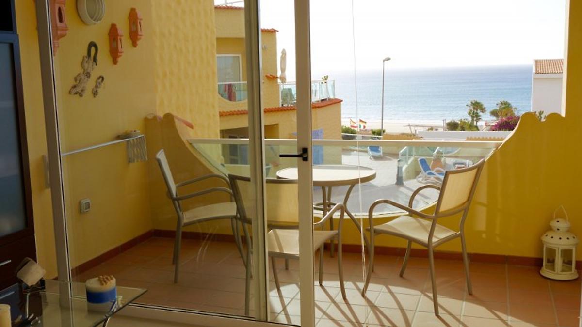 Appartamenti In Affitto A Lungo Termine Fuerteventura