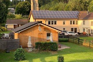 Omas Häuschen/Ferienhaus Romag