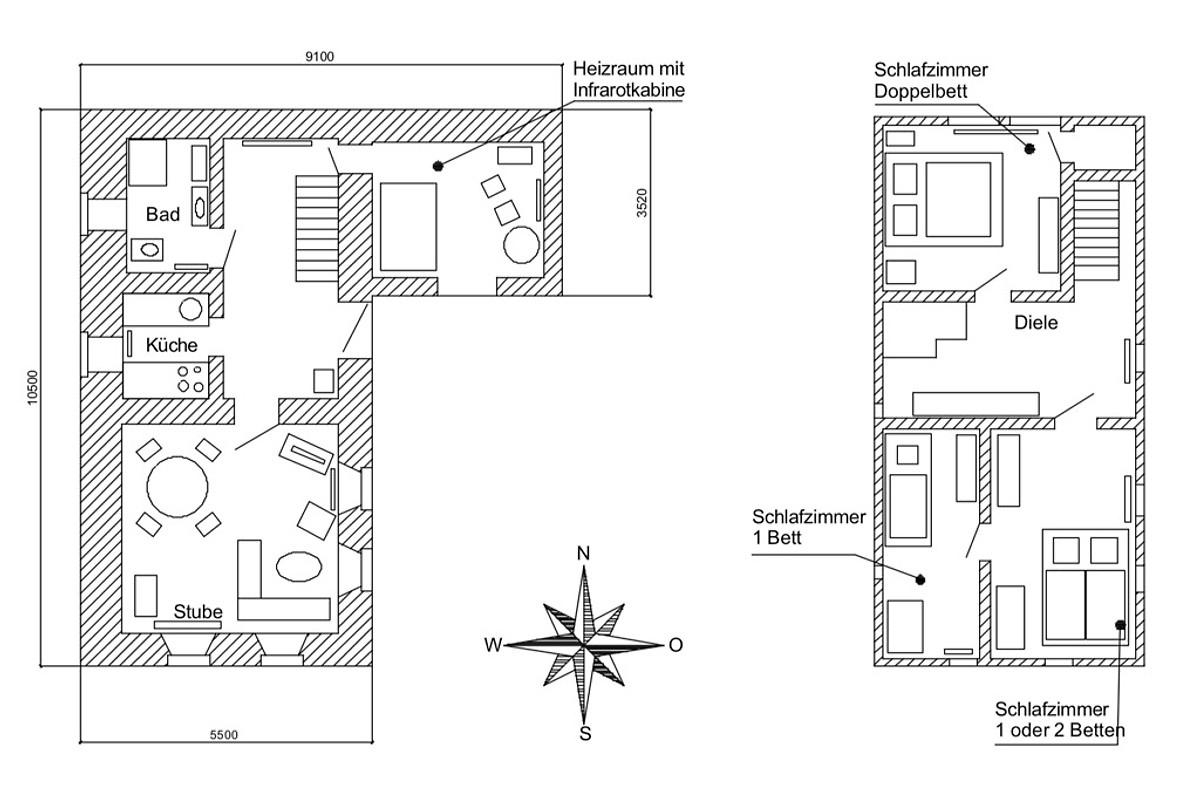 Ausgezeichnet Hausbrunnenpumpe Schaltplan Fotos - Der Schaltplan ...