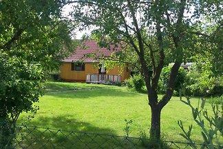 Ferienhaus Woennmann
