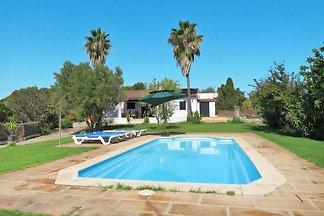 Villa Bona