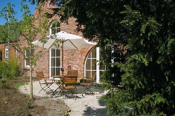 Upleward Cottage en Upleward - imágen 1