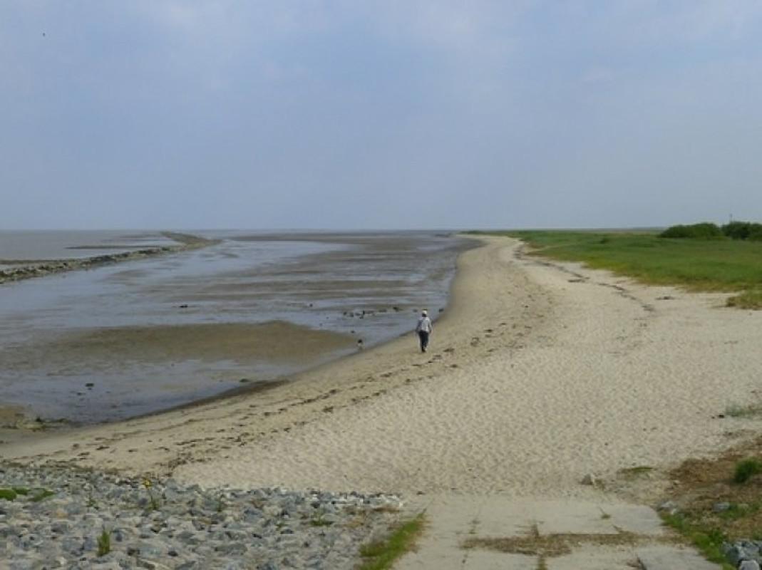 Emden Huren