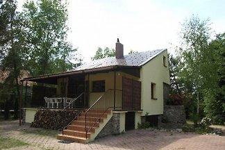 Cottage Cottage Marzeń2