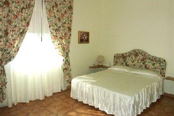 Casa del Sole  à Licata - Image 1