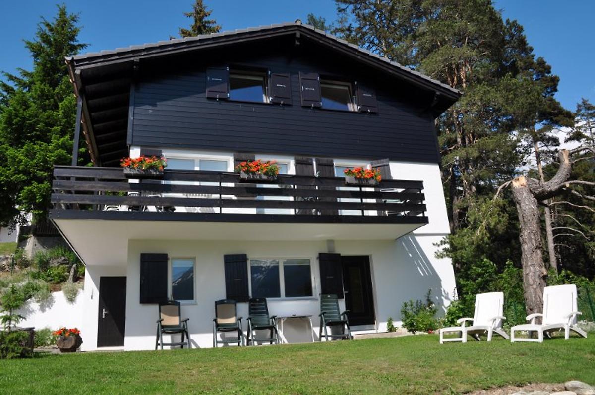 chalet lara maison de vacances fiesch louer. Black Bedroom Furniture Sets. Home Design Ideas