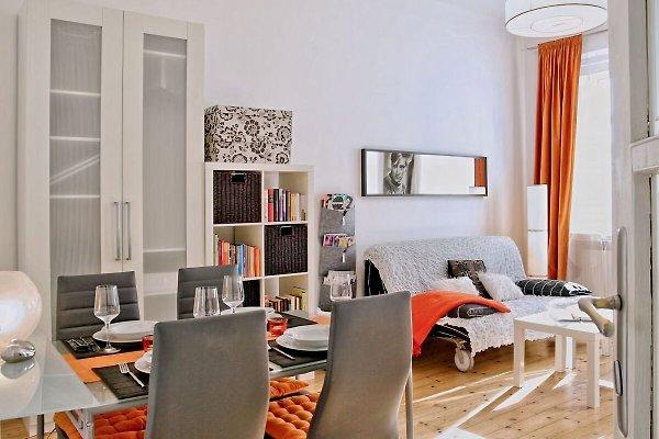 Modern Vienna à Vienne Ottakring - Image 1