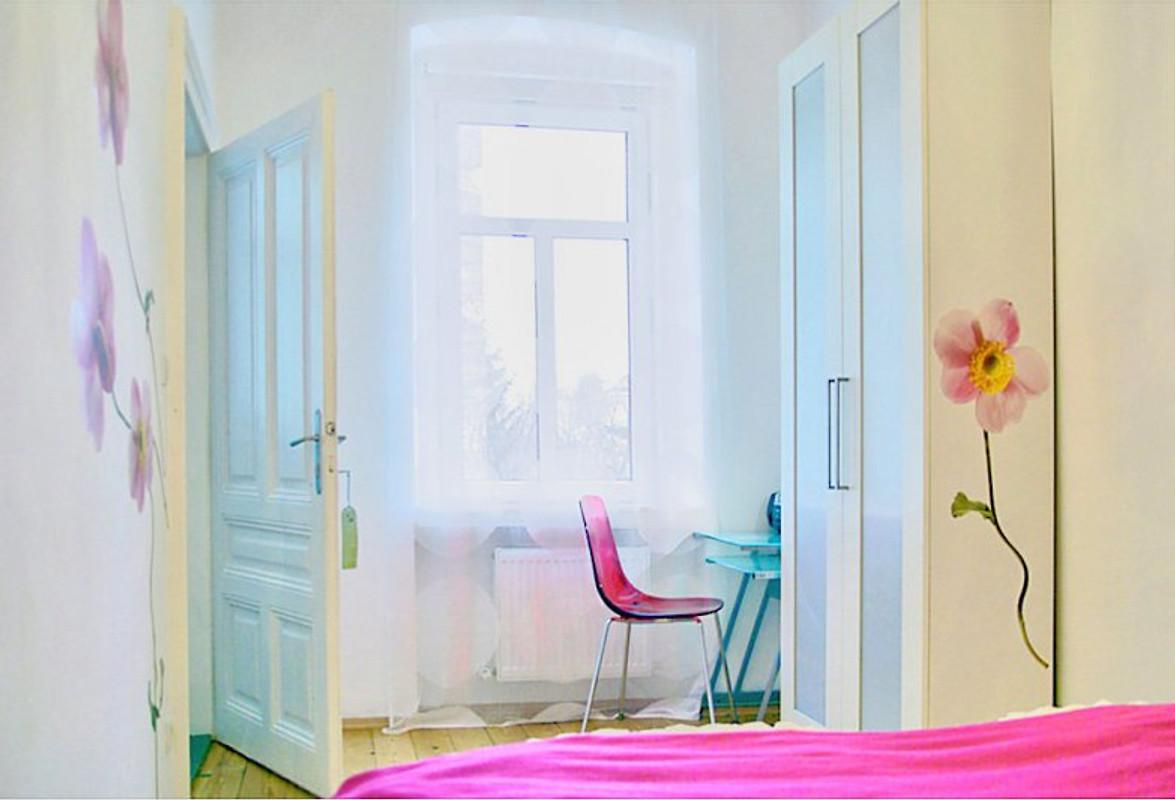 Modern vienna vakantie appartement in vienna ottakring huren - Moderne buiteninrichting ...