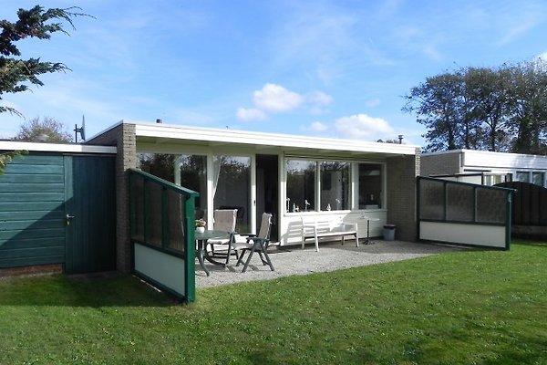 ferienwohnung garnekuul 35 ferienhaus in callantsoog mieten. Black Bedroom Furniture Sets. Home Design Ideas