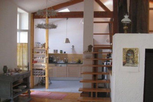 Maison du Lezard à Saint Orens - Image 1
