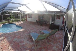 Holiday home in Bonita Springs Naples