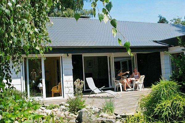 Ferienhaus Lorenz à Dörpen - Image 1