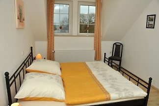 Appartements Kropp lac